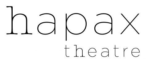 hapax theatre