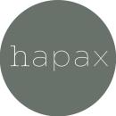 cropped-hapax_roundlrg_2-1
