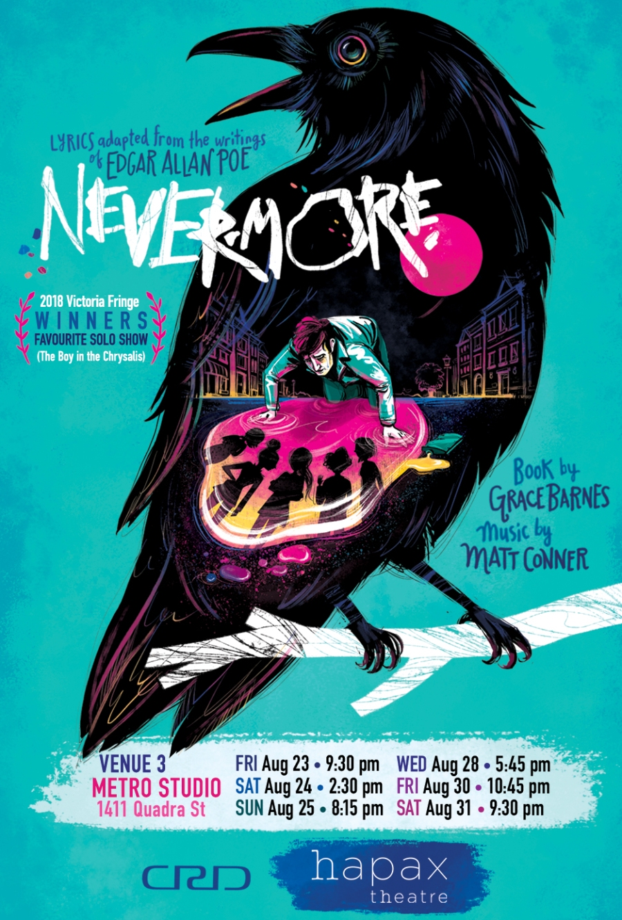 NEVERMORE_SCHED_WEB_1 digital